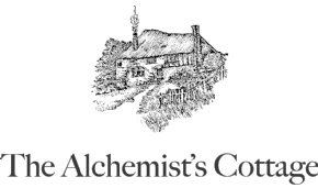 The Alchemist's Cottage